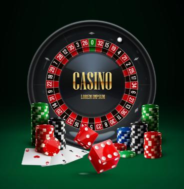 Poker hands does a flush beat a full house