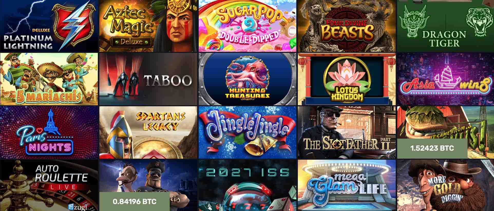 Closest casino to lake worth fl