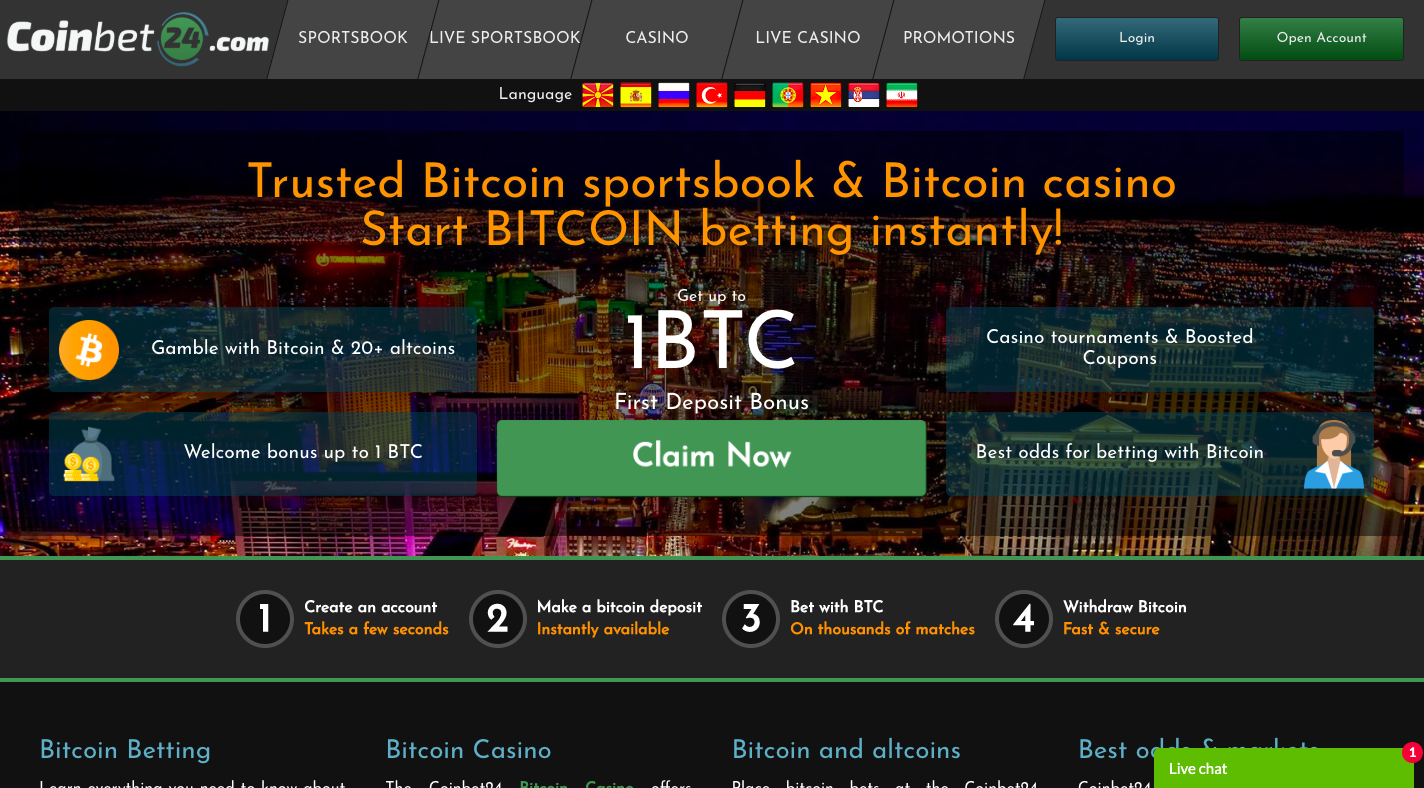 Bitcoin slot machine 777 meaning