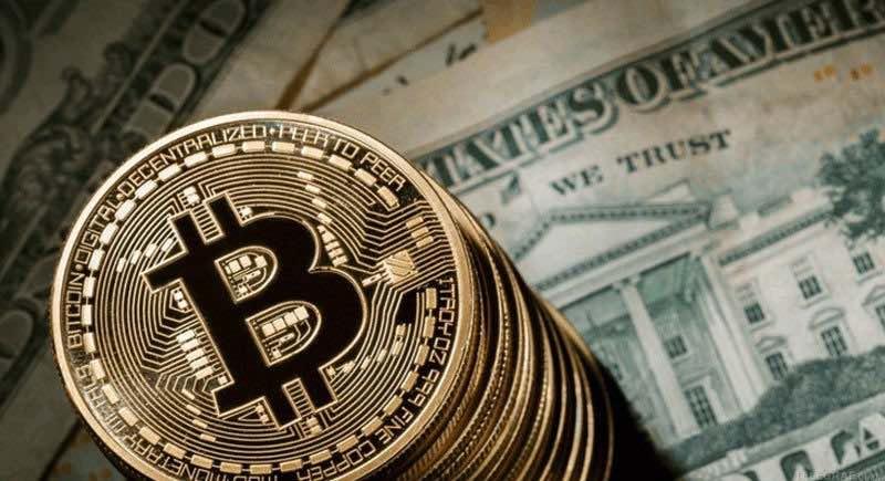 Bitcoin casino games card games