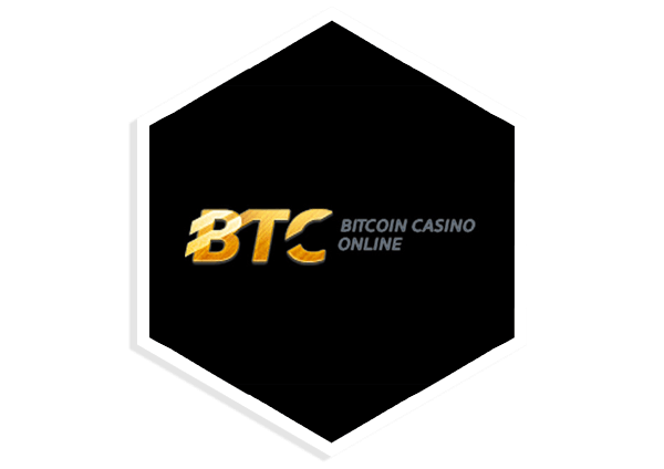 Bitstarz no deposit bonus 20 free spins