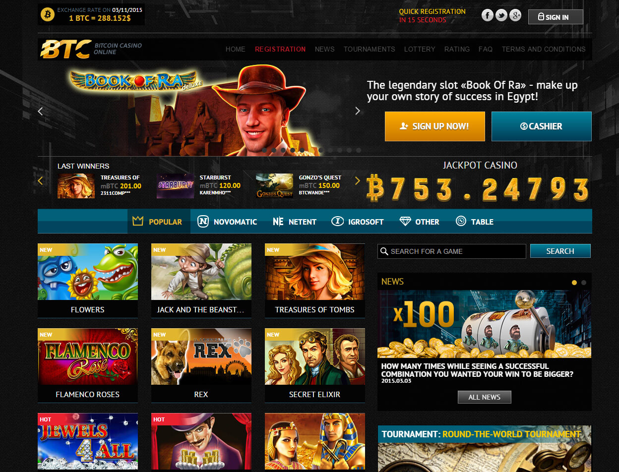 Free online slots south africa