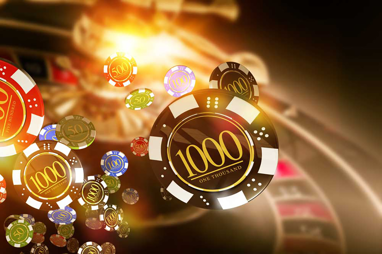 Online casino real money fast payout