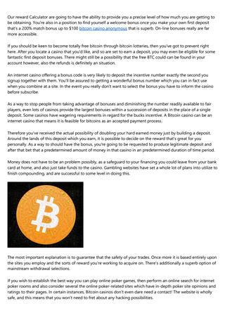 Captain jack bitcoin casino free no deposit bonus codes