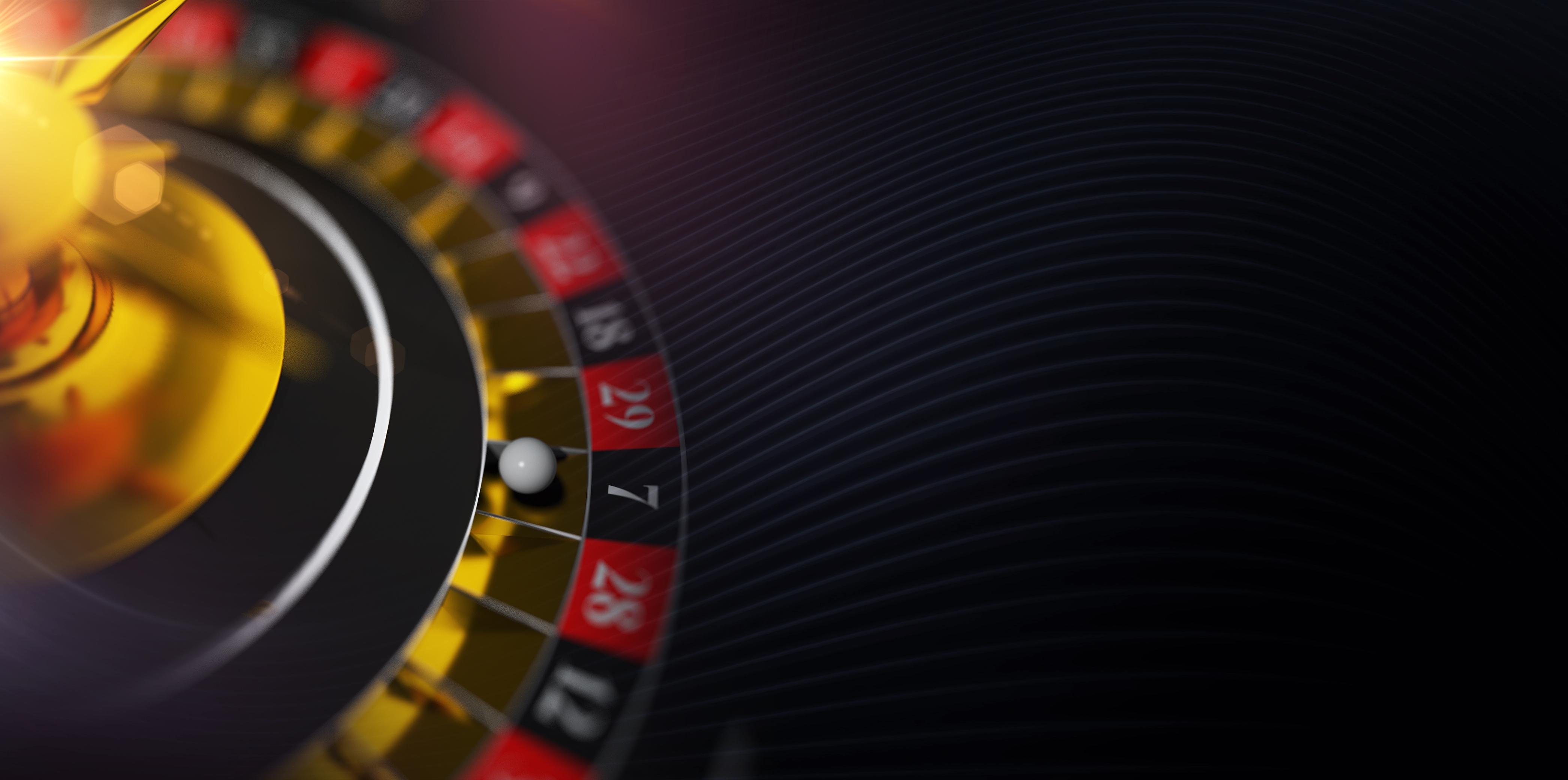 Bitstarz poker