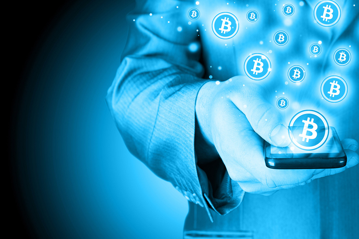 Us online bitcoin casino no deposit bonus