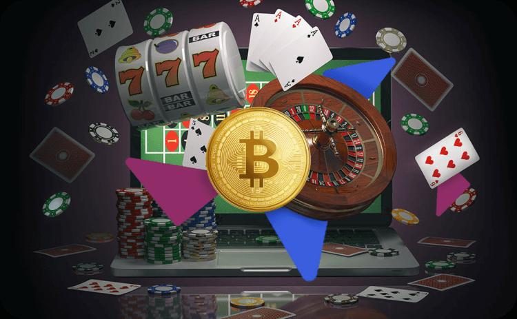 Free game bitcoin casino bitcoin slots aristocrat