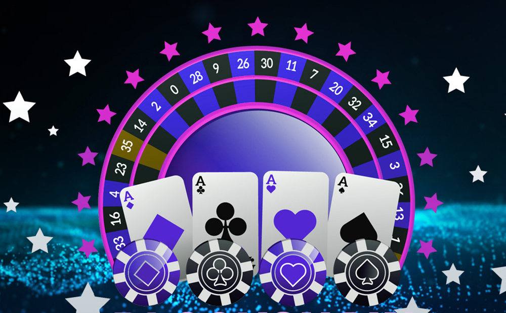 Star Jewels bitcoin slots CryptoGames play online