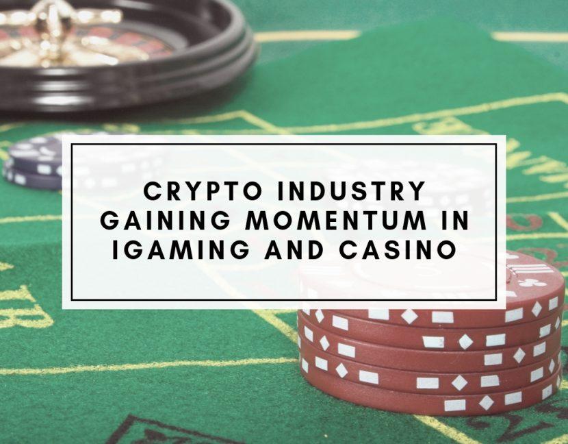 New bitcoin casino no deposit bonus australia