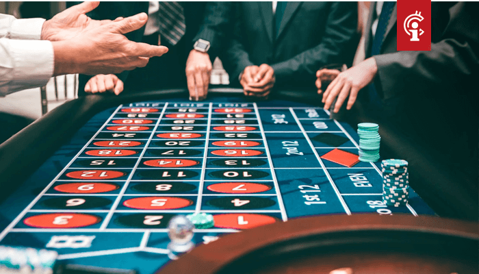 Paroles roulette system of a down