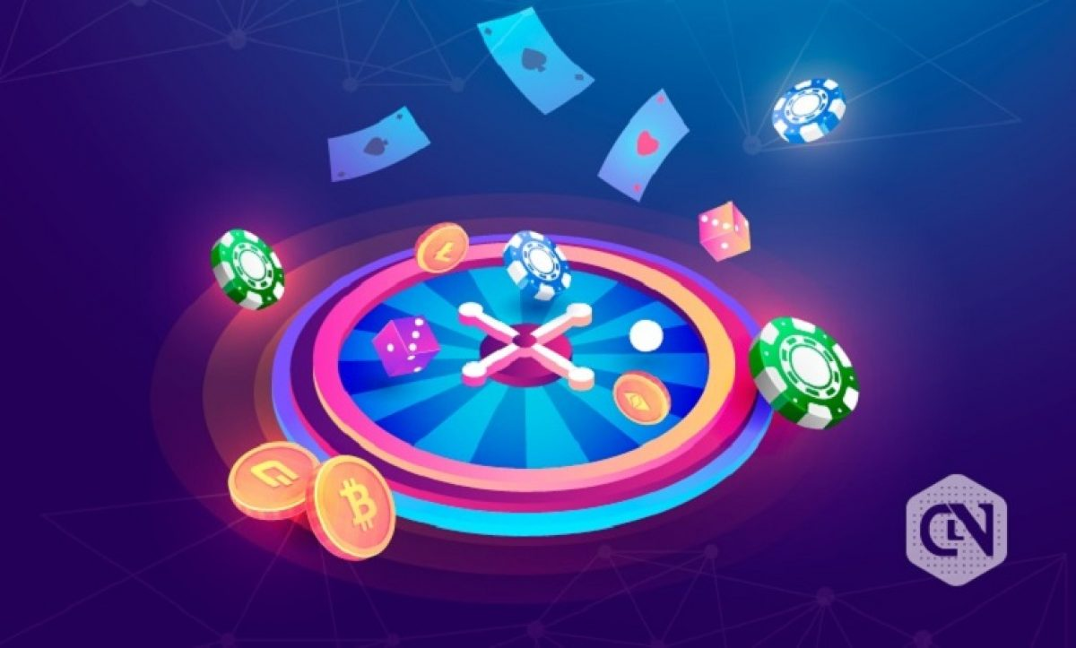 Best bitcoin slot huuuge bitcoin casino