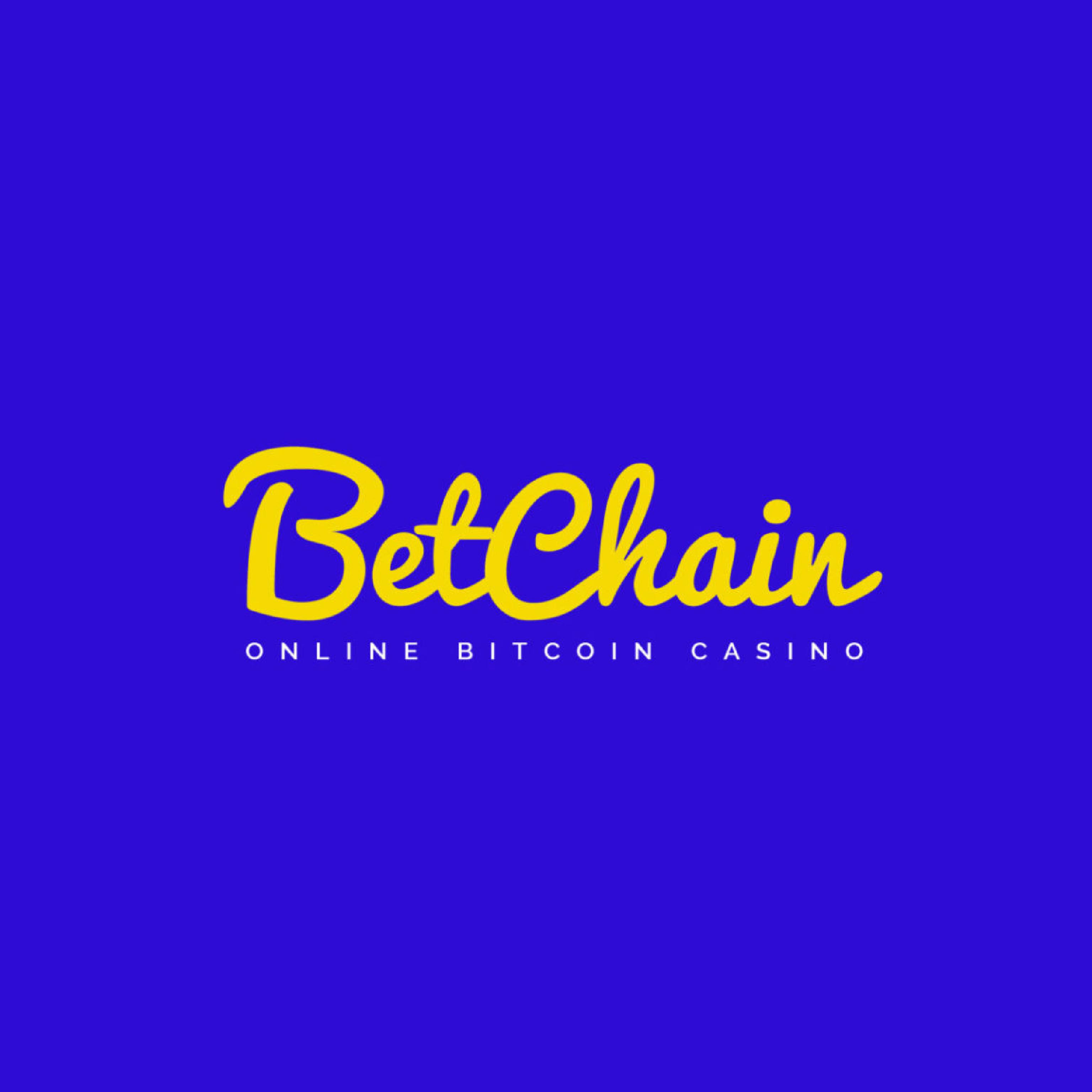 Casino close to new boston tx