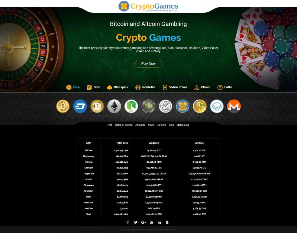 Mamma Mia 2D bitcoin slots 1xSlots Casino free spins