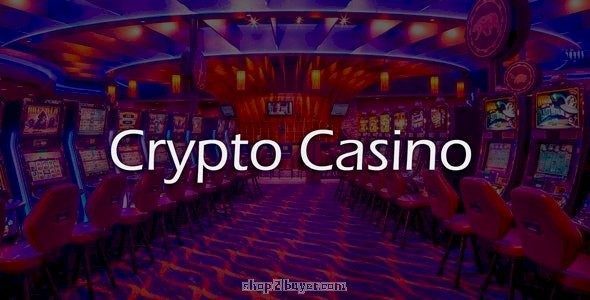 Red wide bitcoin slot toaster