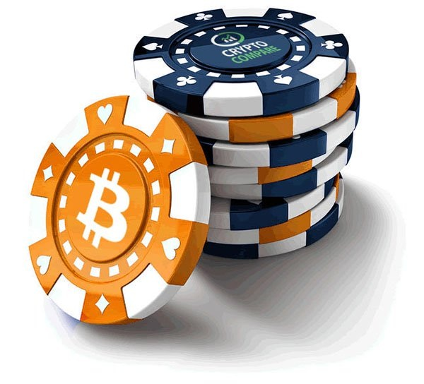 Winner´s Cup bitcoin slots CryptoWild Casino free spins