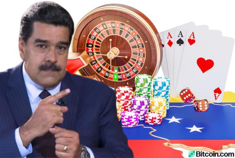 Bonus bitcoin casino sans condition de mise