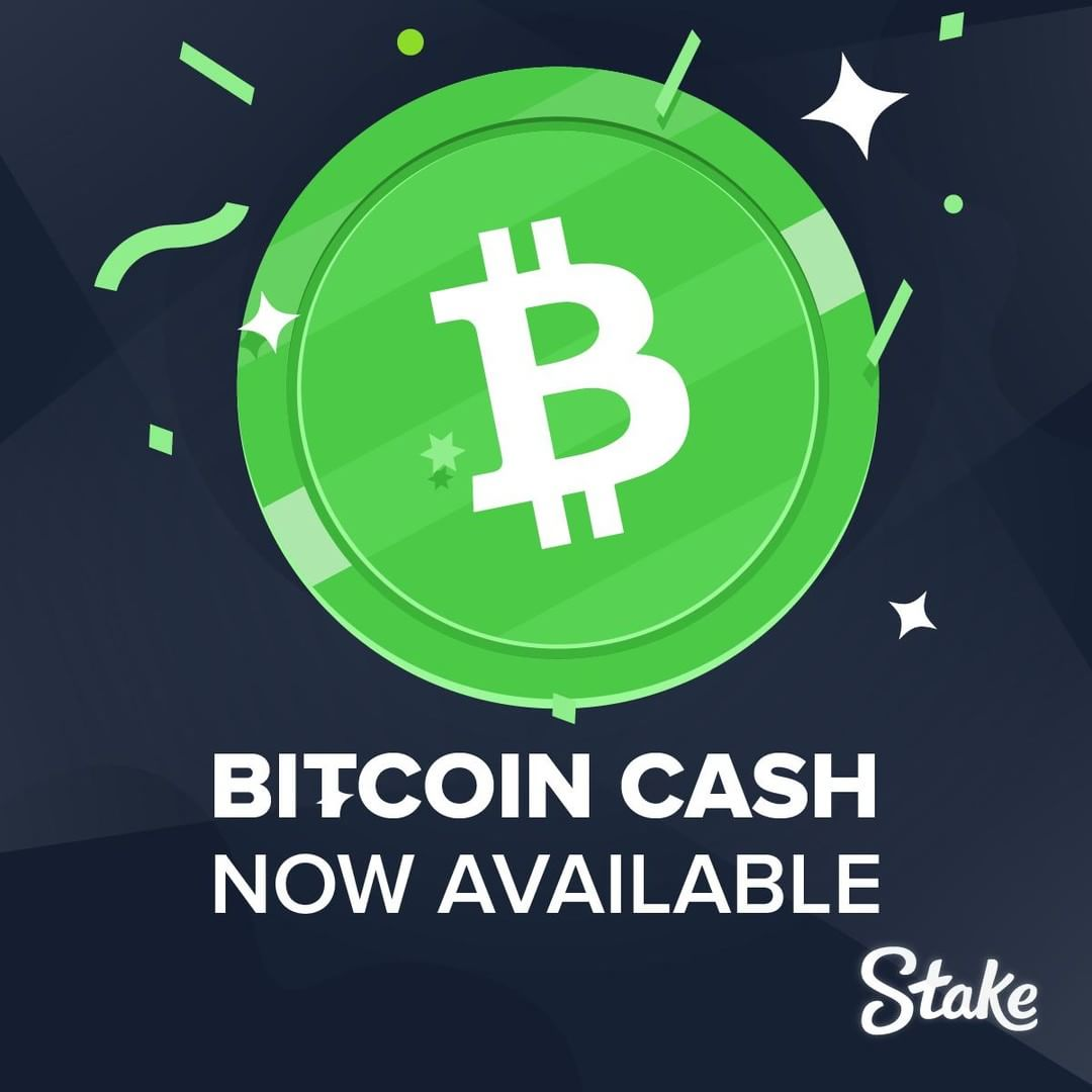 Sex and the city free online bitcoin casino games